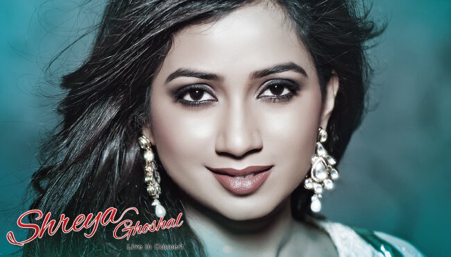 shreya_ghoshal_650x370