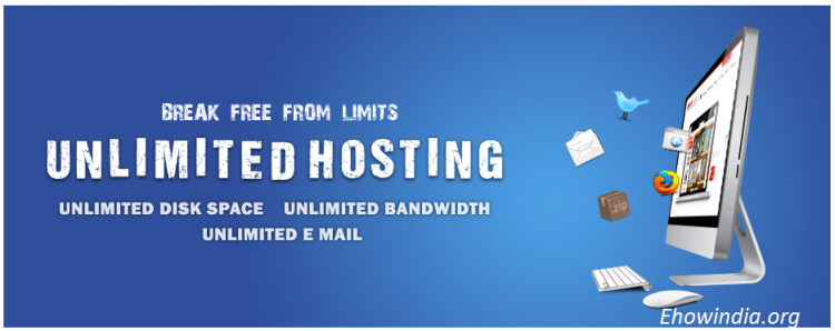 449430882738_unlimited-hosting
