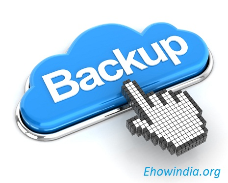 cloud-backup-support