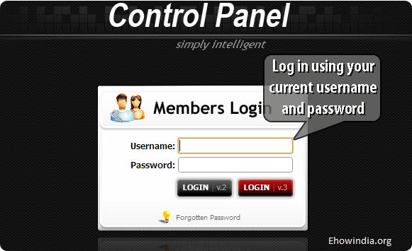 new-whcp-login
