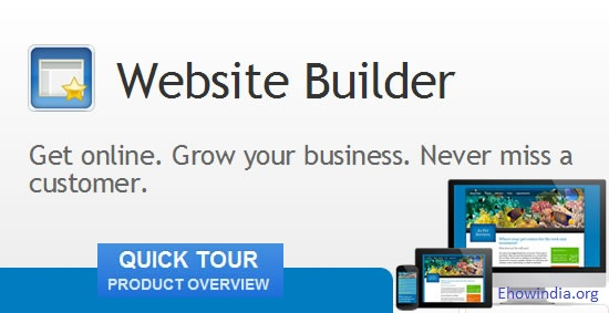 website-builder-graphic-1
