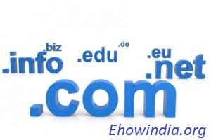 domain-names-300x200
